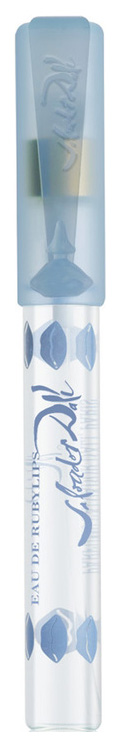 Купить Туалетная вода Salvador Dali Eau De Ruby Lips 8 мл