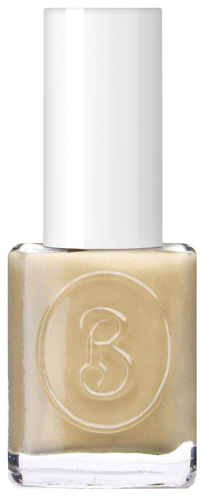 Лак для ногтей Berenice Oxygen 48 Creme Brulee 15 мл по цене 415