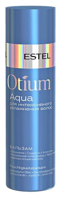 Бальзам для волос ESTEL Otium Aqua Balm 200 мл