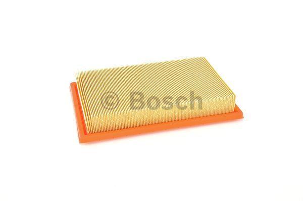 Воздушный фильтр BOSCH F 026 400 503