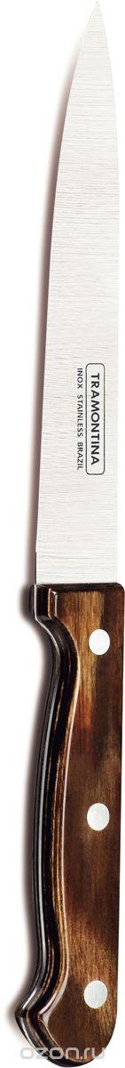 Нож кухонный Tramontina 21139/196 15 см