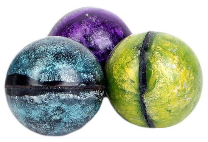 Купить Мяч-прыгун Н36234 3.8 см, Shenzhen Toys, Детские мячи