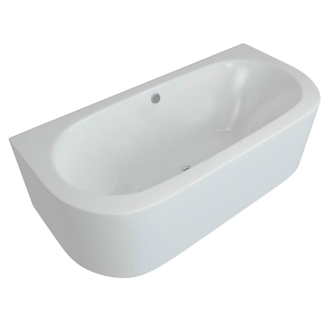 Экран для ванны Aquatek EKR-B0000028