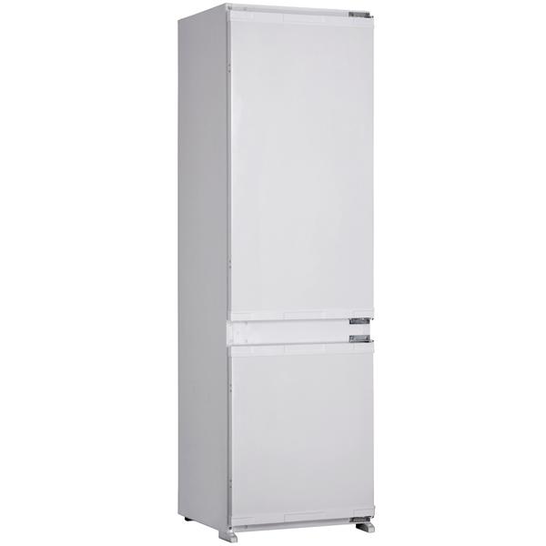 Встраиваемый холодильник Haier HRF225WBRU White