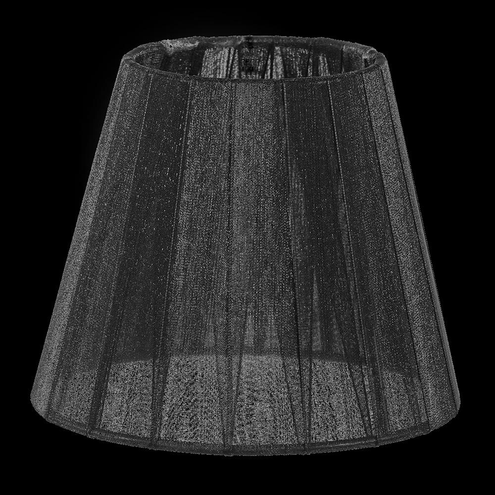 Абажур Maytoni LMP BLACK 130