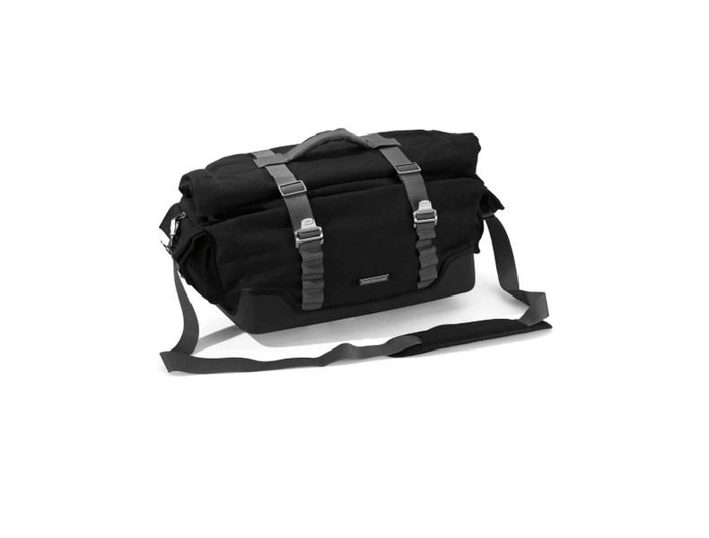 Задняя сумка BMW 77498545097