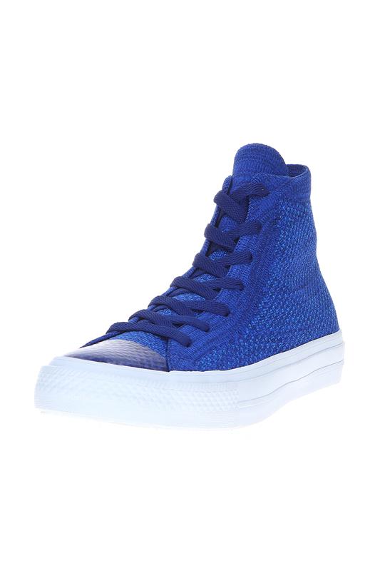 Кеды мужские Converse 156733 синие 42