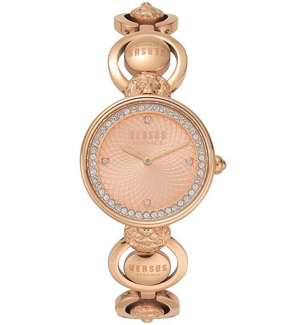 Наручные часы кварцевые женские Versus VSP331918