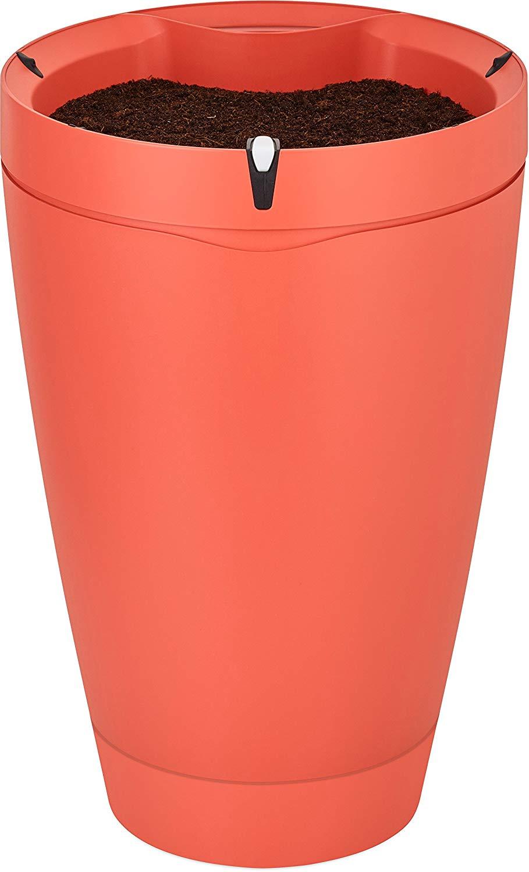 Датчик-горшок для растений Parrot Pot (Red)