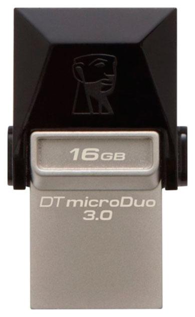 KINGSTON DTDUO3/16GB