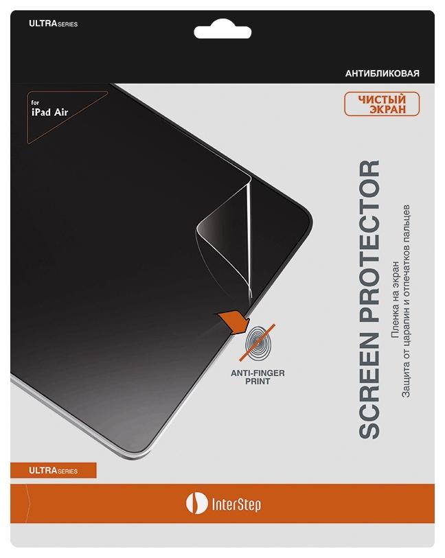 Пленка InterStep для Apple iPad Air
