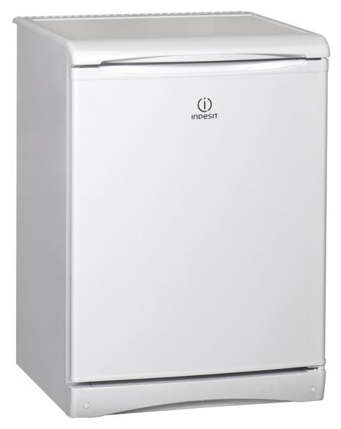 Холодильник Indesit MT 08 White