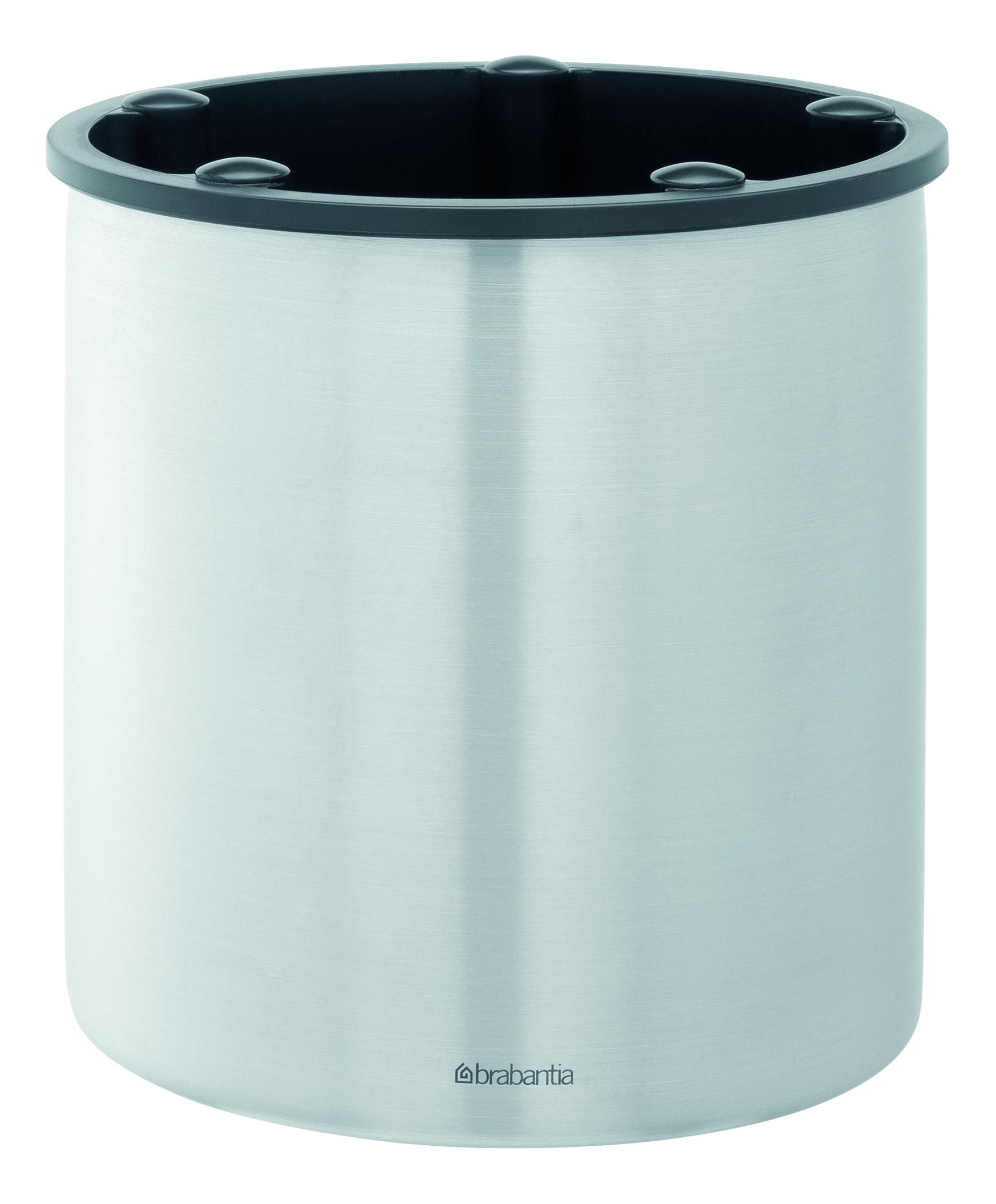 Подставка для столовых приборов Brabantia Подставка для столовых приборов 313066