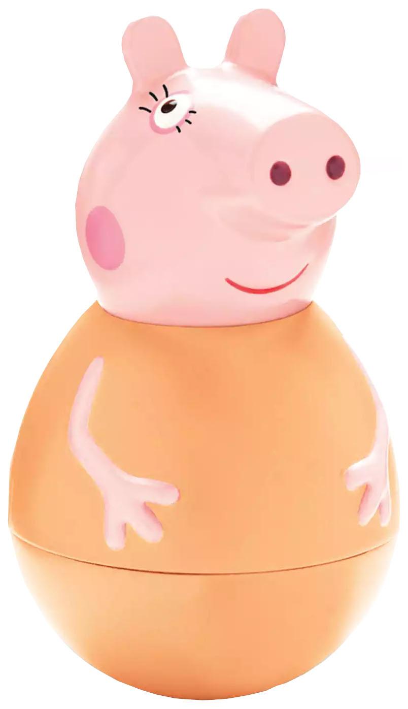 Купить Фигурка персонажа Peppa Pig Мама Свинка, Игровые наборы