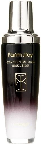 Эмульсия со стволовыми клетками винограда FARMSTAY Grape