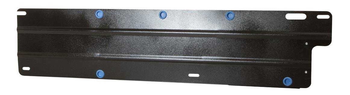 Защита топливных трубок Novline для Nissan (ECO.36.39.720)