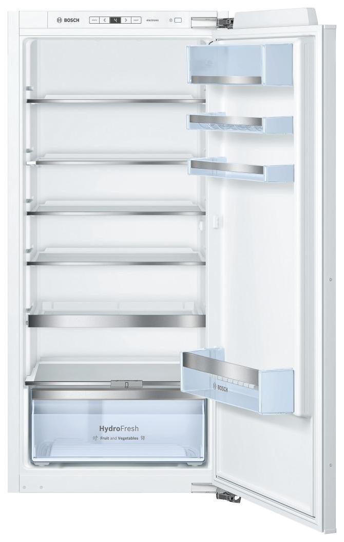 Встраиваемый холодильник Bosch KIR 41AF20R White