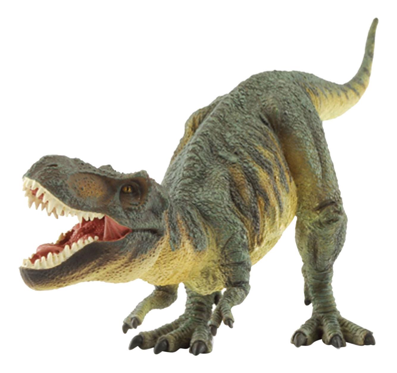 динозавры фигурки картинки насчет виза или