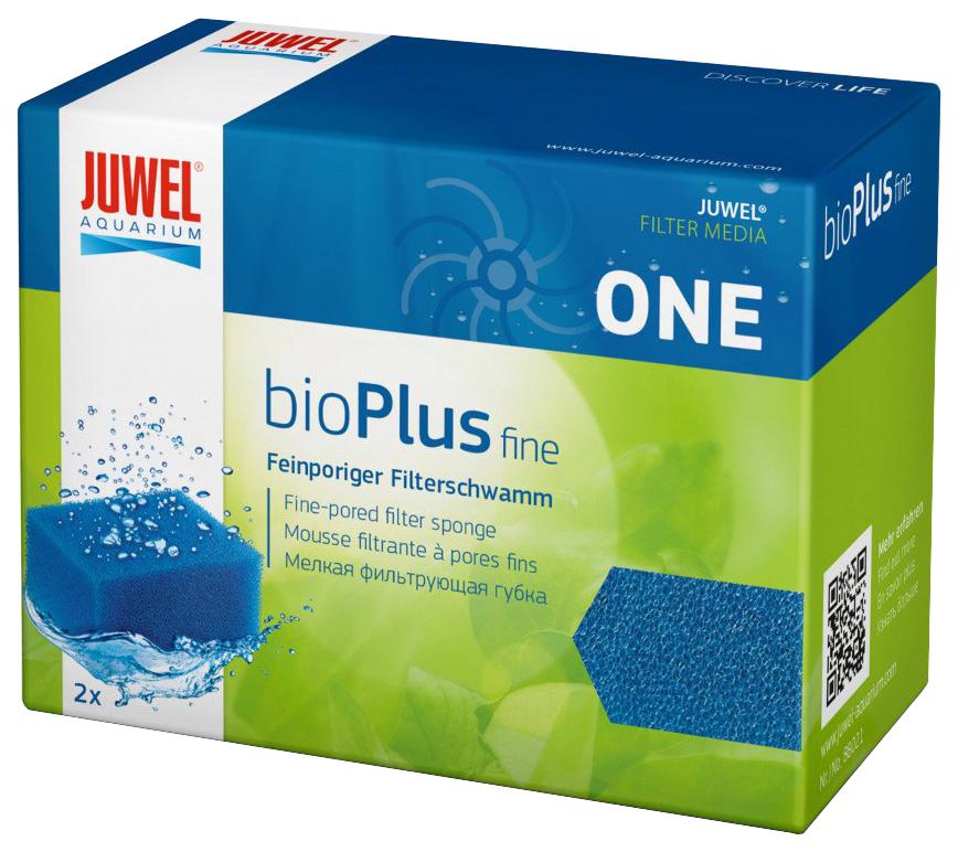 Губка для внутреннего фильтра Juwel Bio Plus Fine