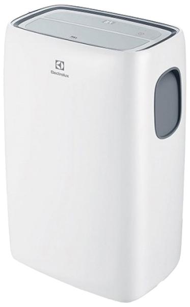 Кондиционер мобильный Electrolux EACM 8 CL/N3 Loft