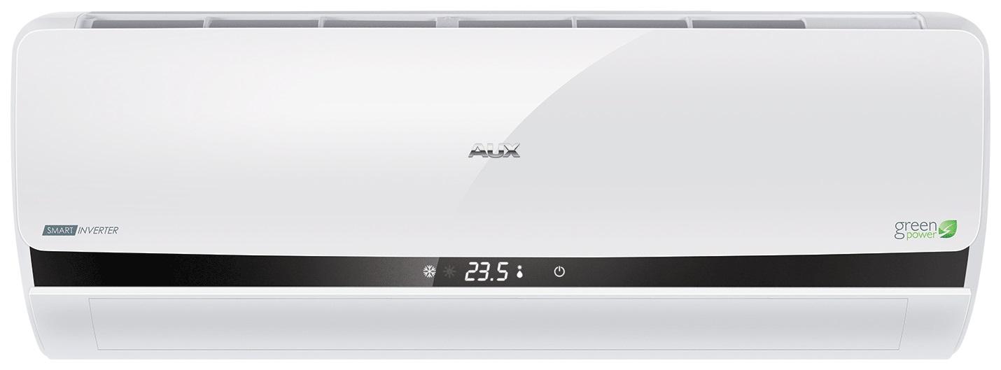 Сплит-система AUX ASW-H09A4/LK-700R1DI/AS-H09A4/LK-700R1DI фото