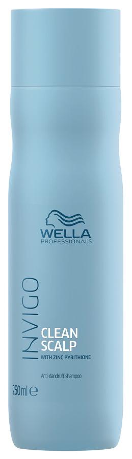 WELLA PROFESSIONALS CLEAN SCALP
