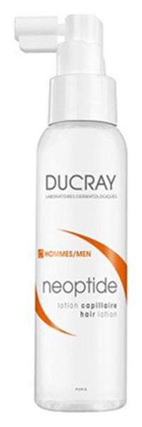 Лосьон от выпадения волос у мужчин Ducray Neoptide Homme Lotion antichute 100 мл