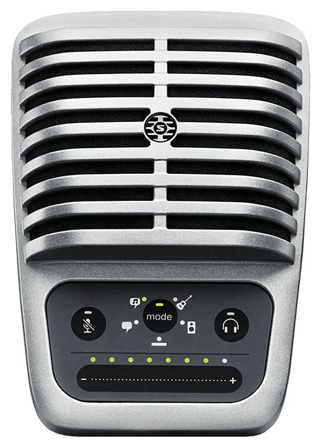 Микрофон Shure MV51