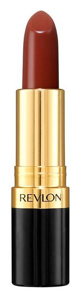 Помада Revlon Super Lustrous Lipstick 535 Rum raisin 4 г