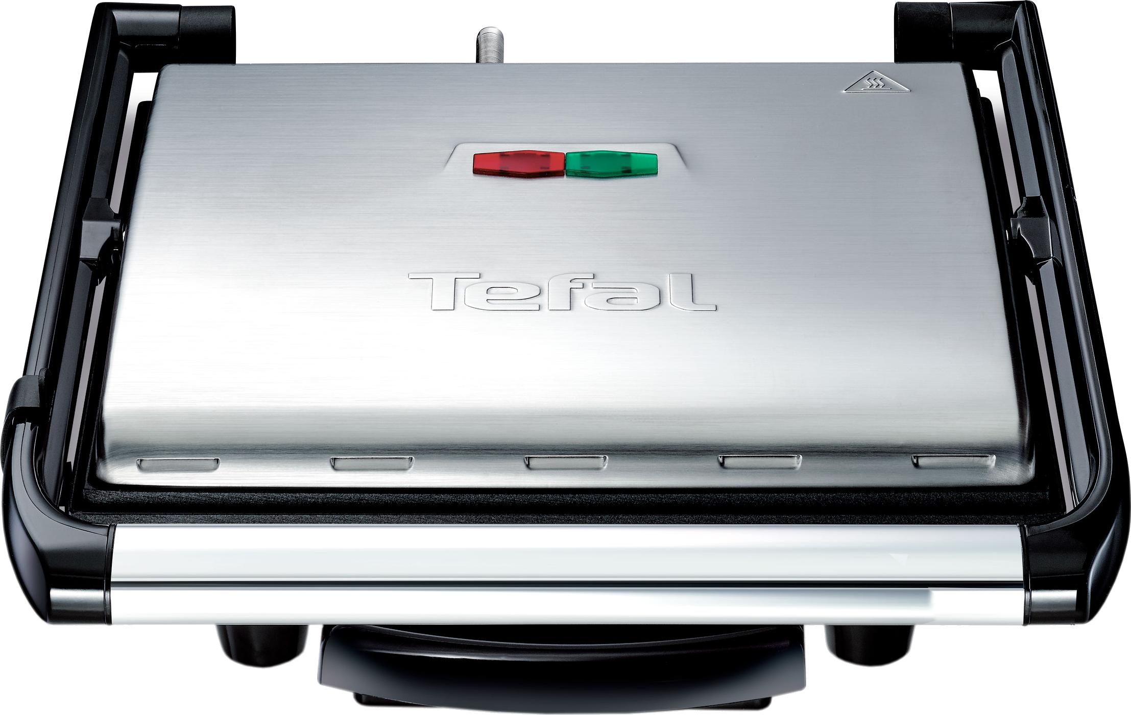 Электрогриль Tefal GC241D12