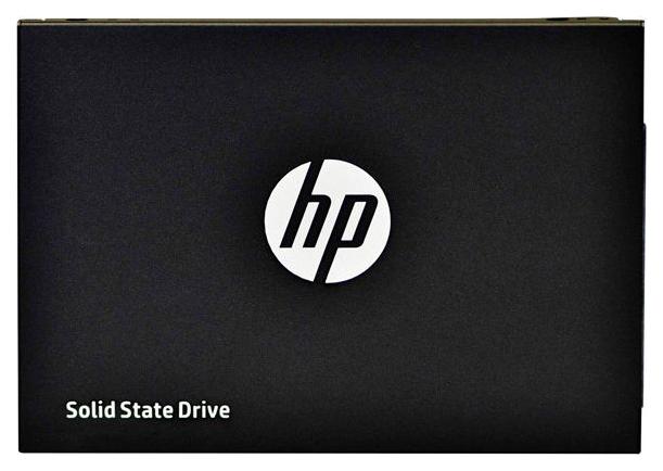 Внутренний SSD накопитель HP 2AP98AA#ABB