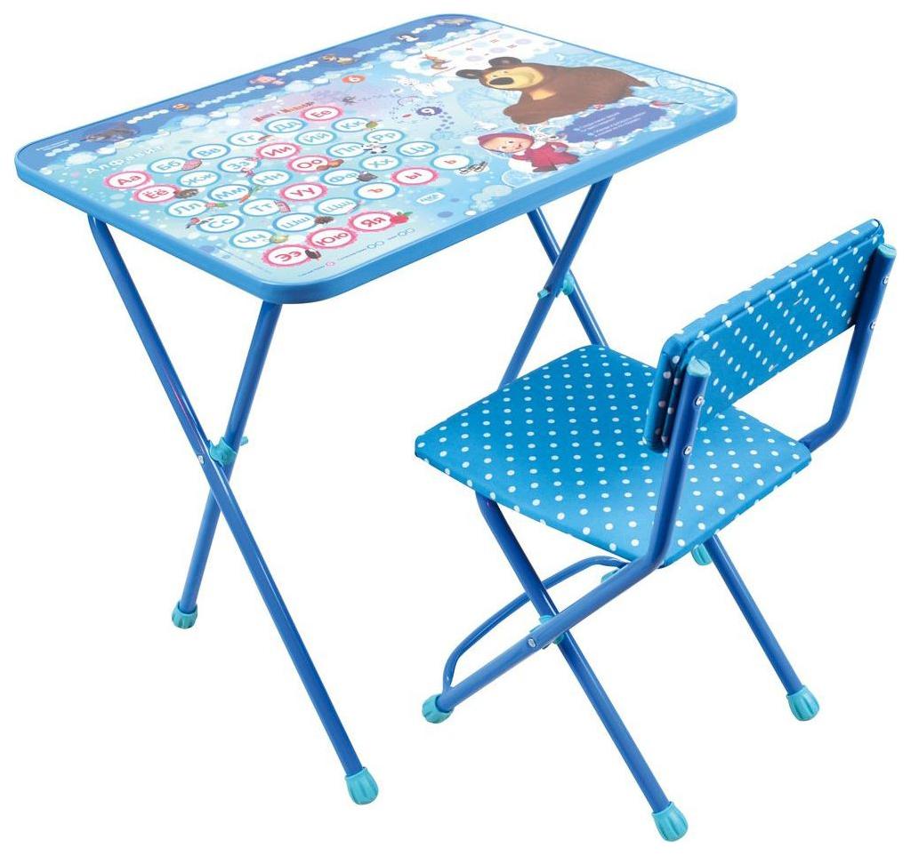 Набор детской мебели \
