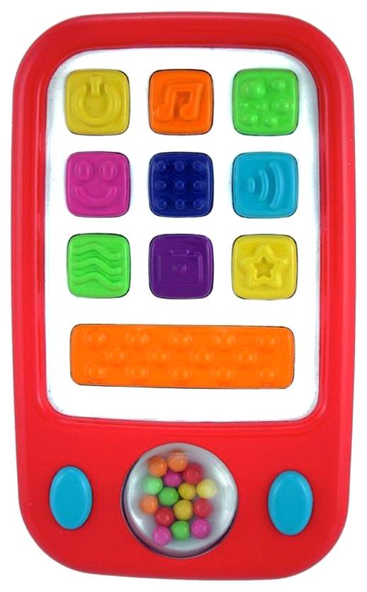 Игрушка Sassy Телефон