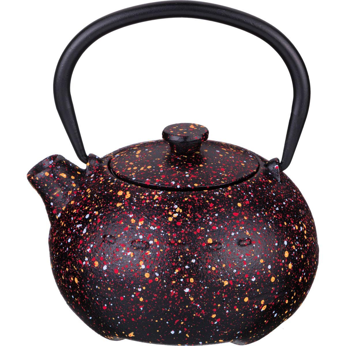 Заварочный чайник Lefard Wynn 350 мл
