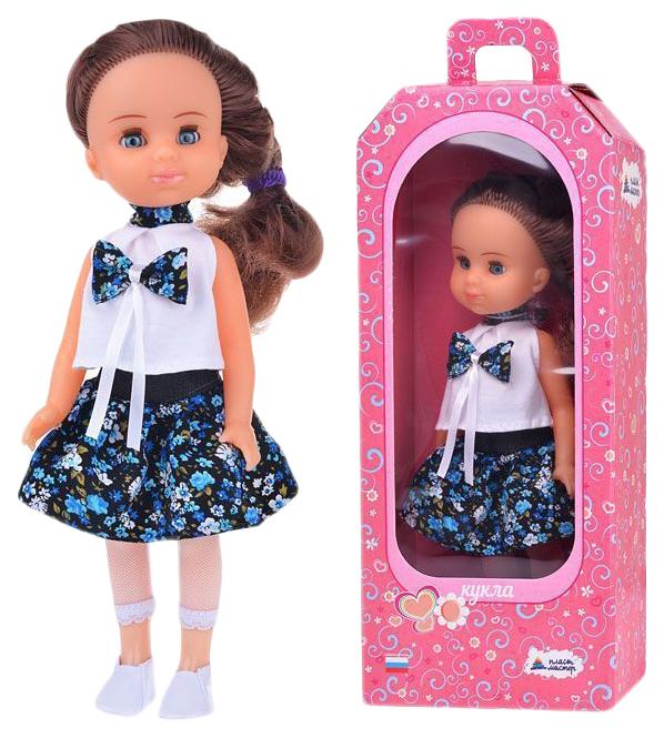 Купить 10070 Кукла Майя 1/10, Пластмастер, Классические куклы