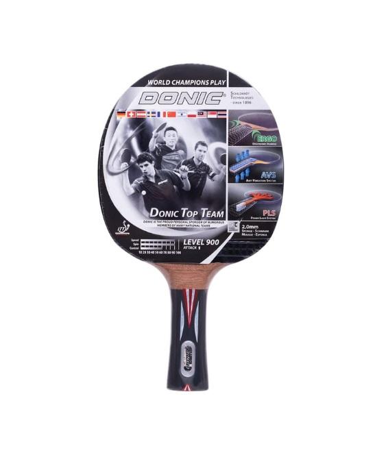 Ракетка для настольного тенниса Donic Schildkrot