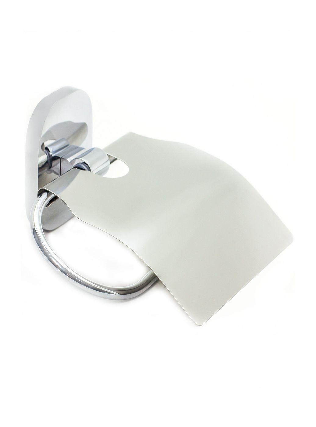Держатель для туалетной бумаги Mr. Penguin KL 1610