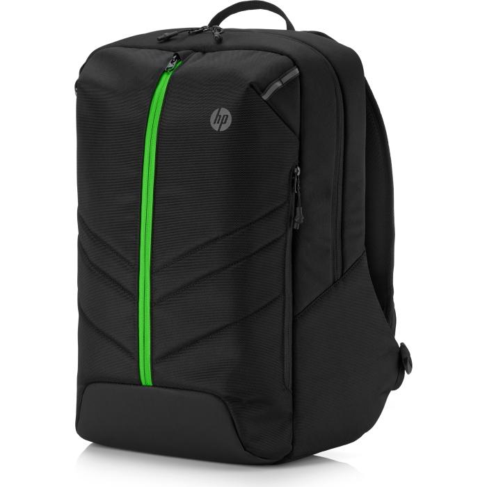 Рюкзак HP 6EU58AA