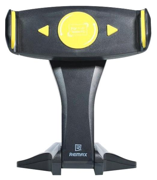 Настольный держатель Remax RM C16 565639 Черный