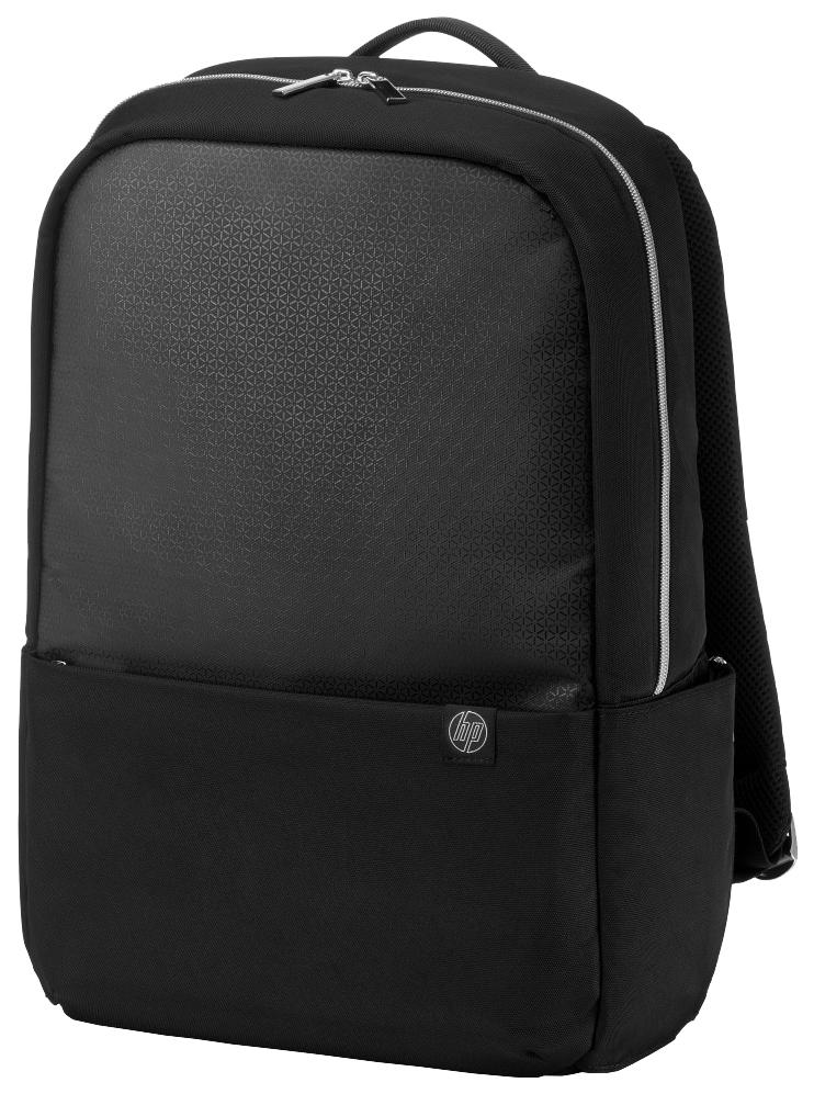 Сумка для ноутбука HP Pavilion Accent Black Silver 4QF97AA