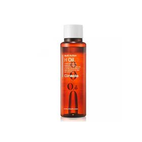 масло для тела многофункциональное ciracle multi action h oil