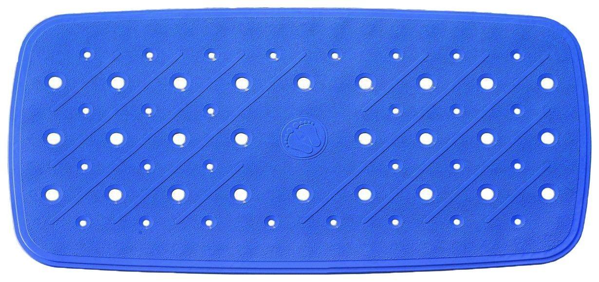 Коврик для ванной противоскользящий Ridder Promo 36х71