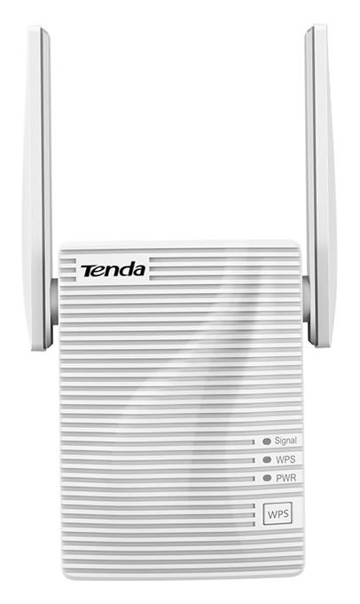 Репитер Tenda A15 White