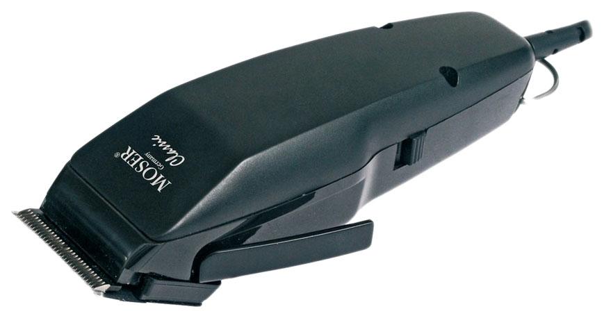 Машинка для стрижки волос MOSER 1400-0457