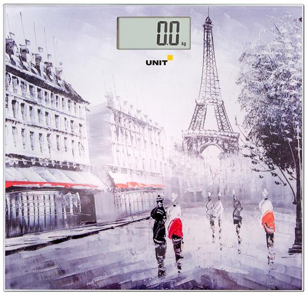 UNIT UBS-2056