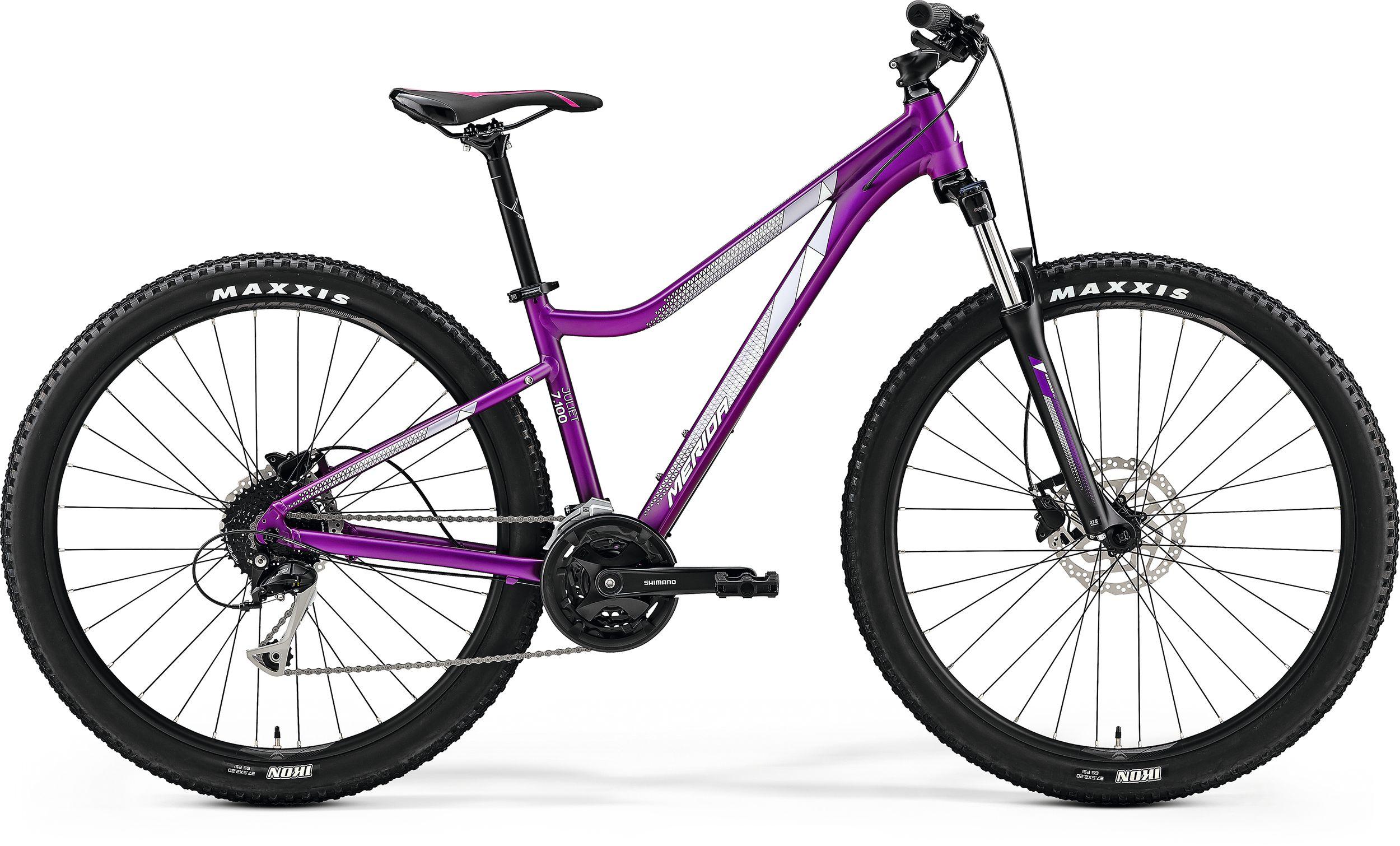 велосипеды мерида картинки почву