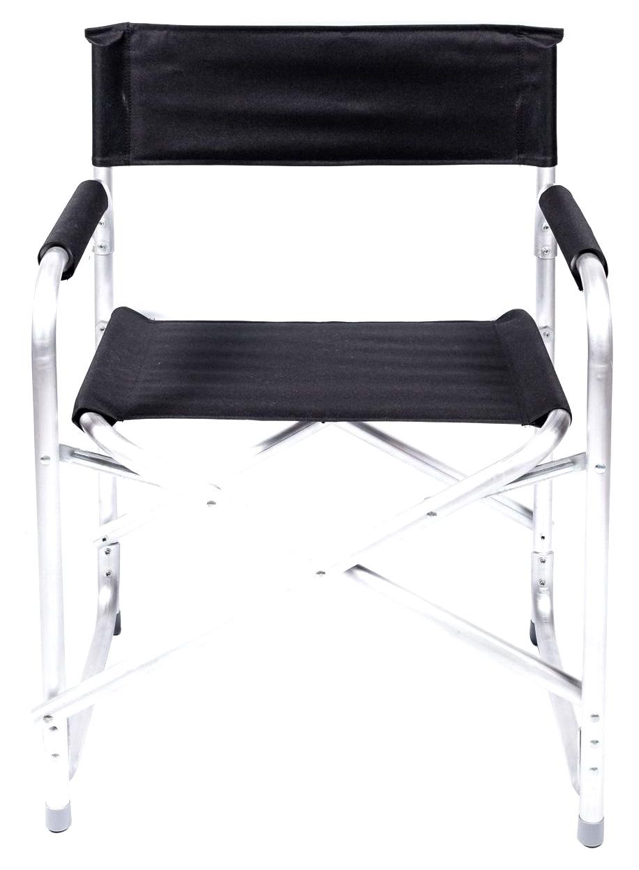 Кресло Green Glade Р120 черное