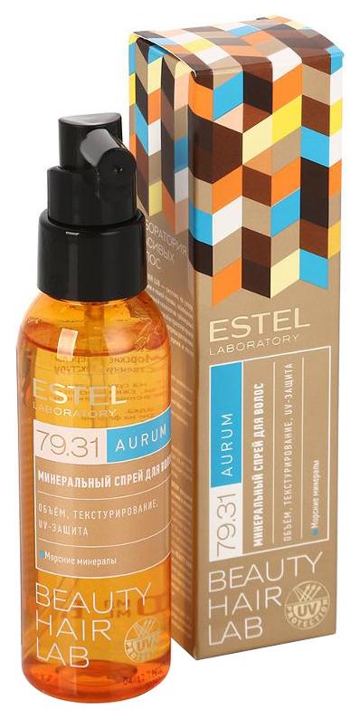 Спрей для волос Estel Professional Beauty Hair