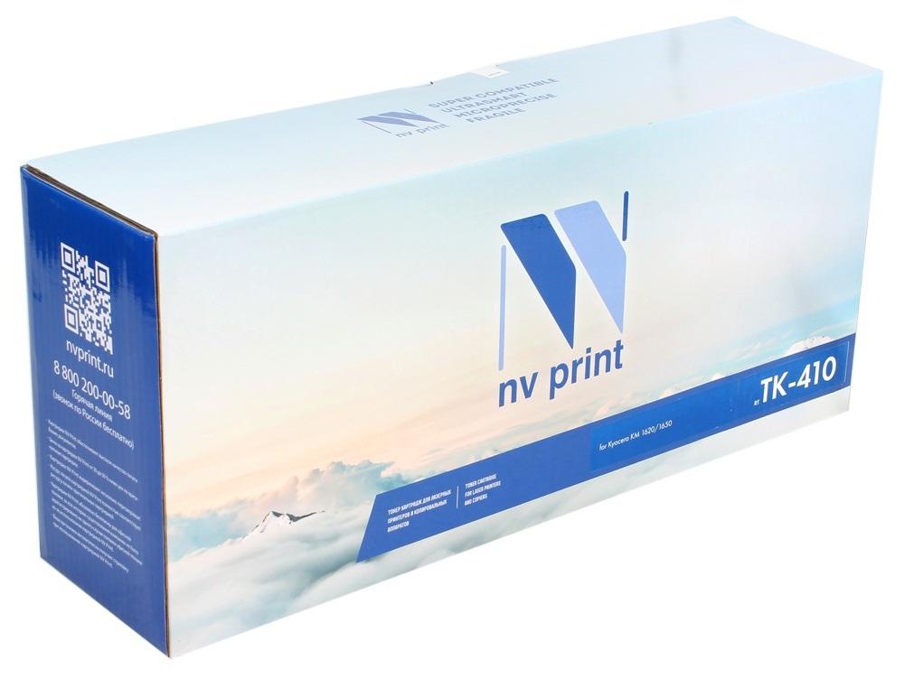 NV PRINT NVPRINT-TK410