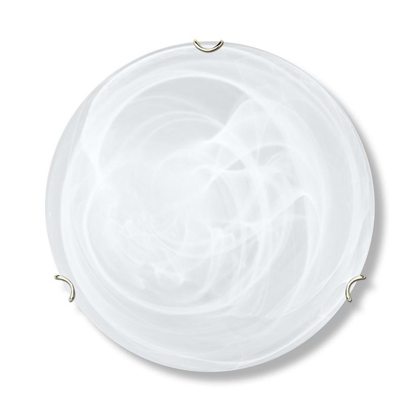 Настенно-потолочный светильник Vitaluce V6231/2A фото